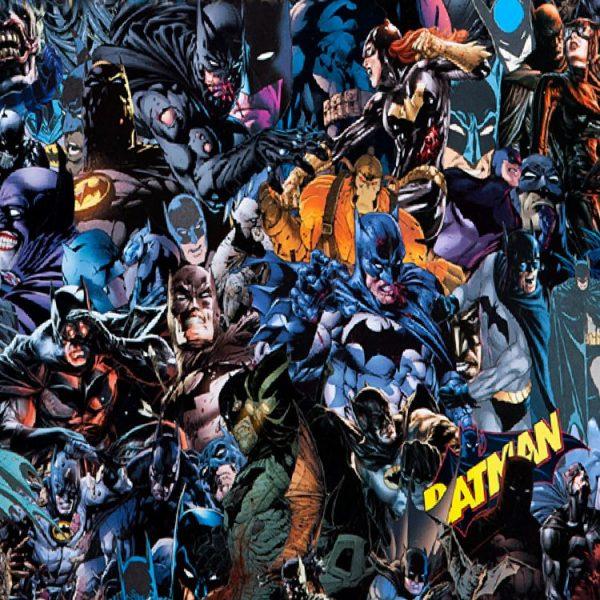 Batman 25 thumb