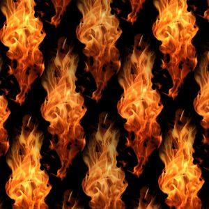 Short-Bursts-Flames-22-thumb
