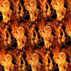 Short-Bursts-Flames-23-thumb