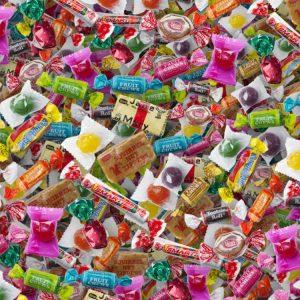 Candy-thumb