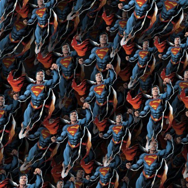 Superman-25-thumb
