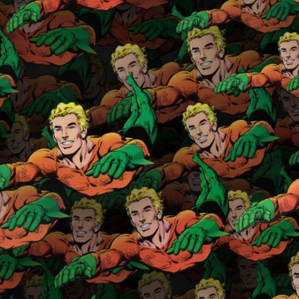 Aquaman 27 thumb