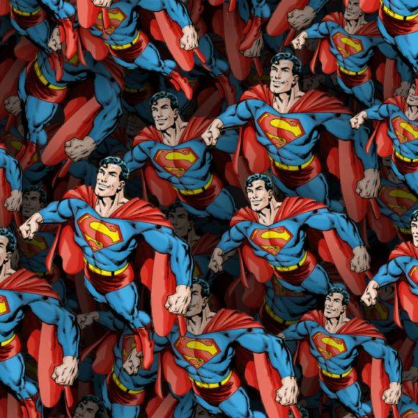 Superman-24-thumb