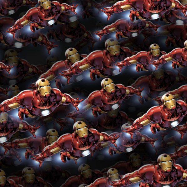 Ironman-23-thumb