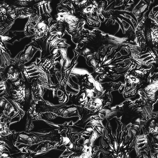 Zombie-Queen-thumb