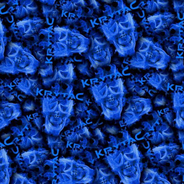 Krytac-Blue-22-thumb