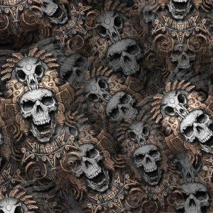 Copper-Aztec-Skulls-thumb