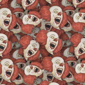 Evil-Clown-thumb