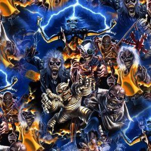 Iron-Maiden-22-thumb