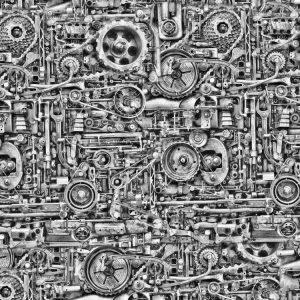 Mechanical-Working-Gears-thumb