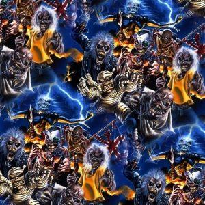 Iron-Maiden-23-thumb