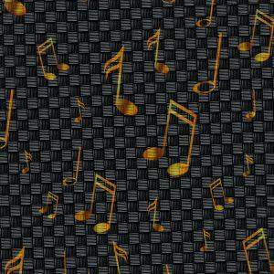 Musical-Notes-Carbon-Fiber-23-thumb