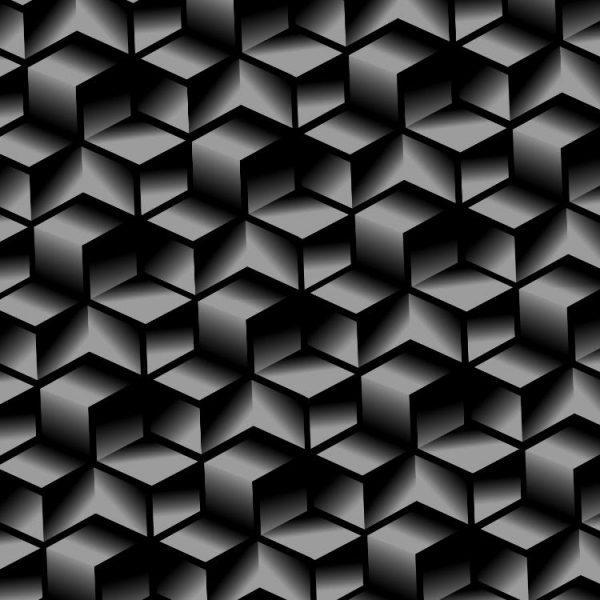 Cubic-Triad-Carbon-Fiber-thumb