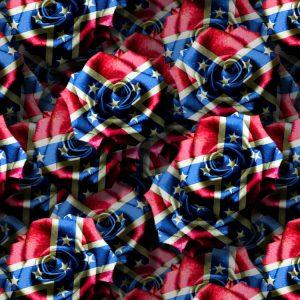 Confederate-Rose-thumb