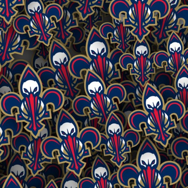 New-Orleans-Pelicans-23-thumb