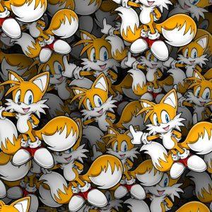 Sonic-24-thumb