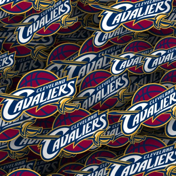 Cleveland-Cavaliers-22-thumb