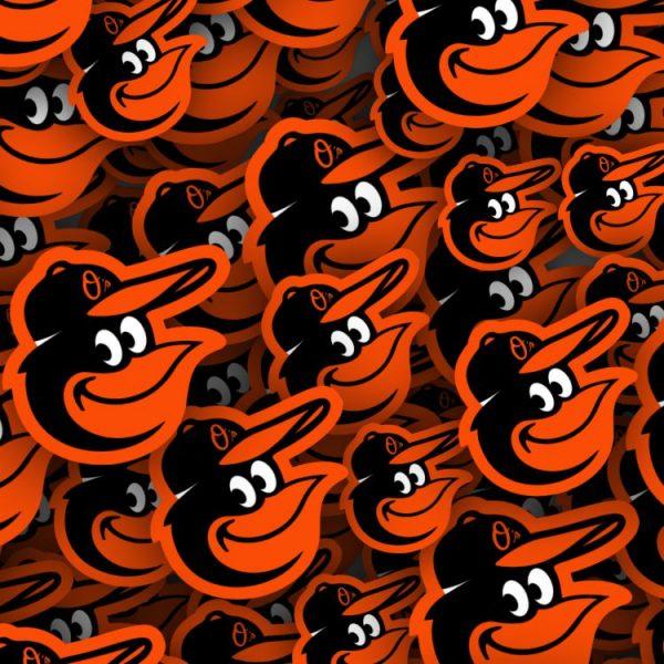 Baltimore-Oriels-thumb