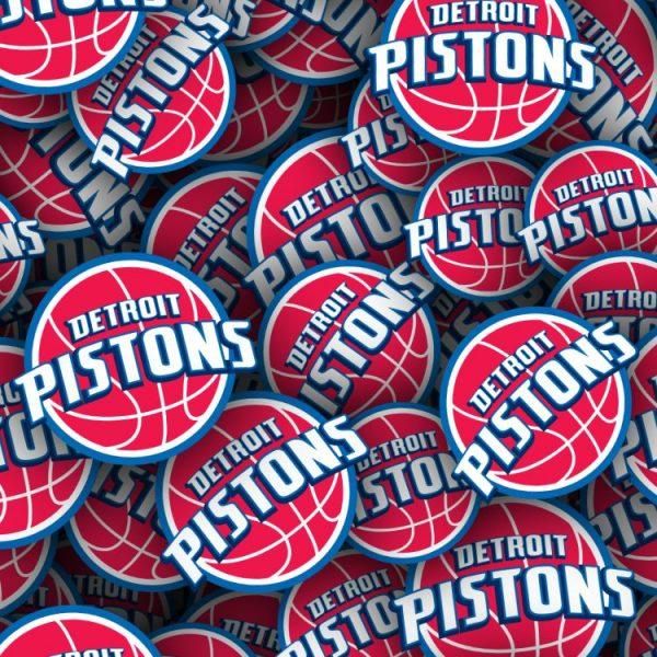 Detroit-Pistons-22-thumb