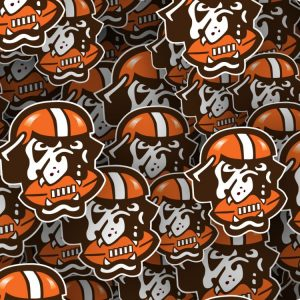 Cleveland-Browns-23-thumb