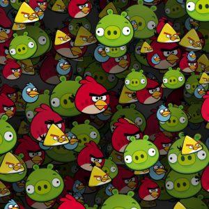 Angry-Birds-25-thumb