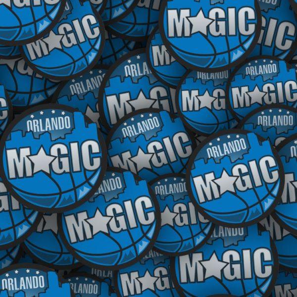 Orlando-Magic-thumb
