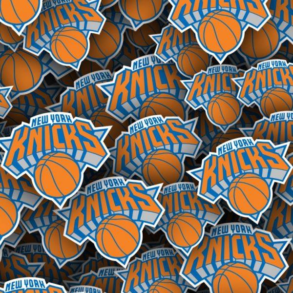 New-York-Knicks-thumb