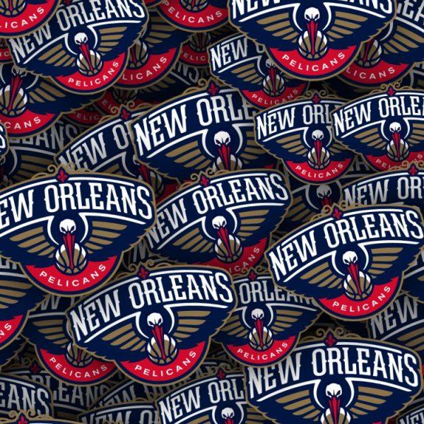 New-Orleans-Pelicans-22-thumb