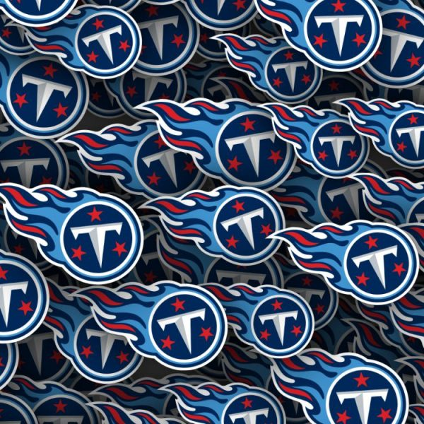 Tennessee-Titans-22-thumb