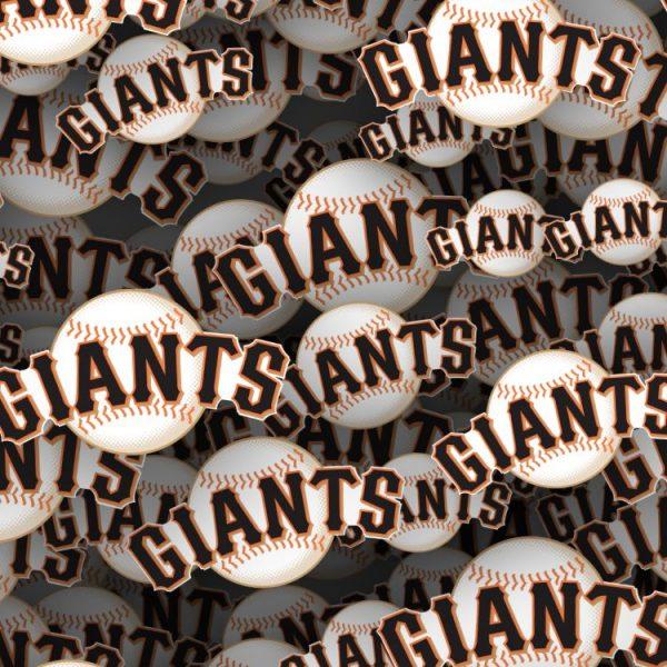 San-Fransico-Giants-23-thumb