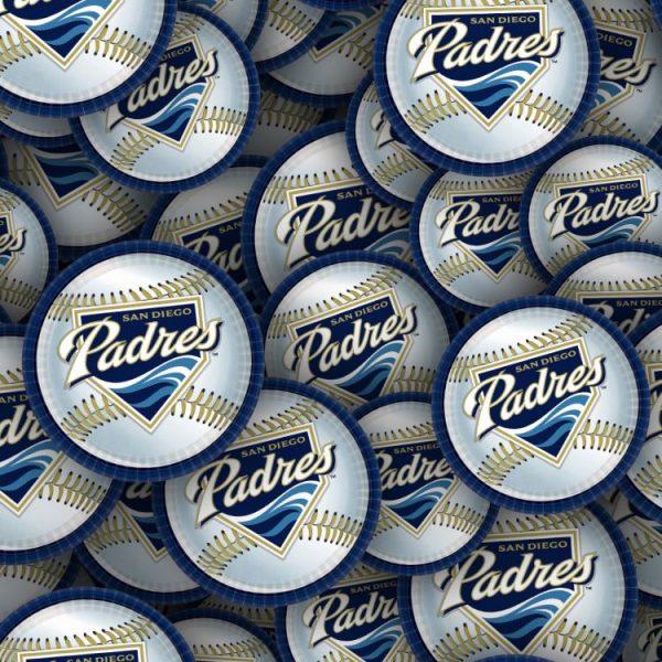 San-Diego-Padres-24-thumb