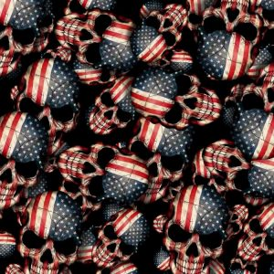 American-Flag-Skulls-thumb