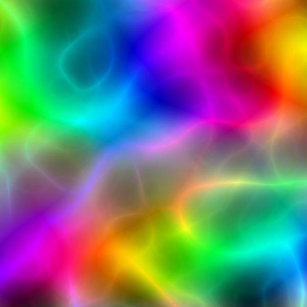Rainbow-String-Theory-thumb