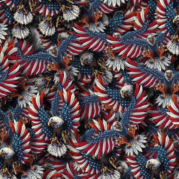 American-Flag-Eagle-23-thumb