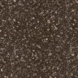 Brown Granite 37
