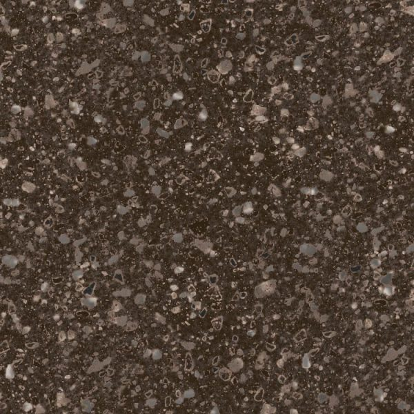Brown-Granite-37-thumb