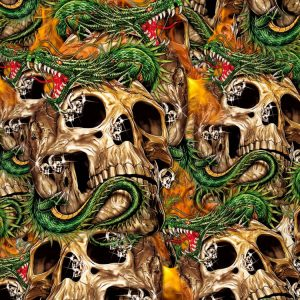 Midas-Diamonds-and-Gold-Dragon-Skulls-thumb