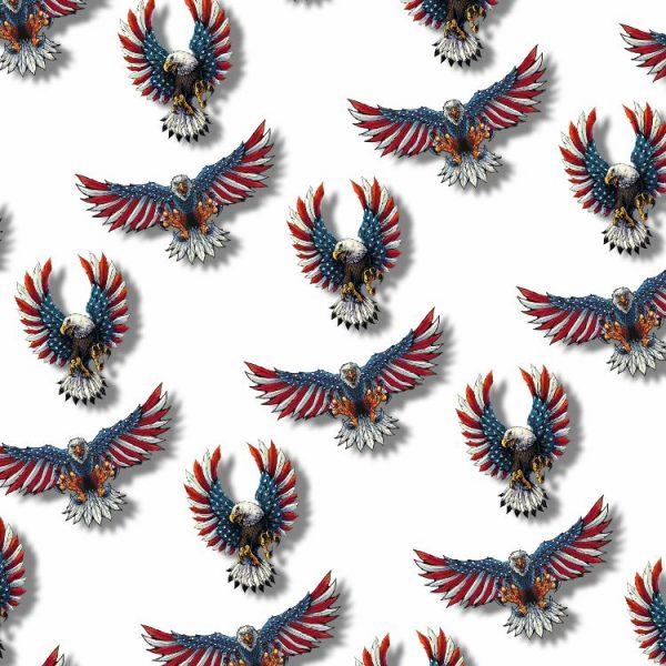 American-Flag-Eagle-24-thumb-1