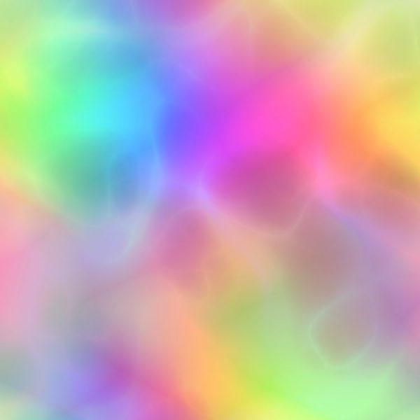 Soft-Rainbow-Gradient-23-thumb