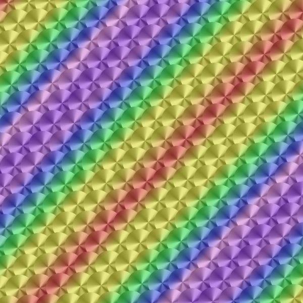 Engine-Turned-Rainbow-22-thumb