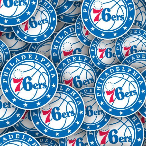 Philadelphia-76ers-22-thumb