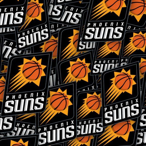 Phoenix-Suns-thumb