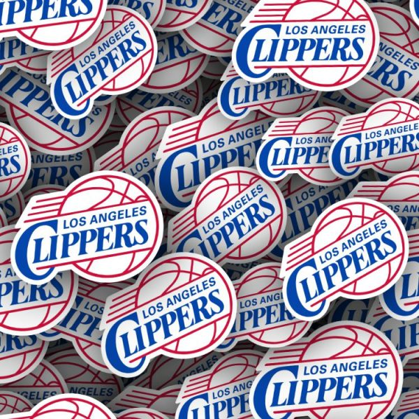Los Angeles Clippers 22 thumb