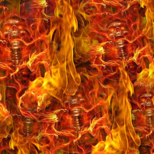 Demons-of-Hell-23-thumb-1