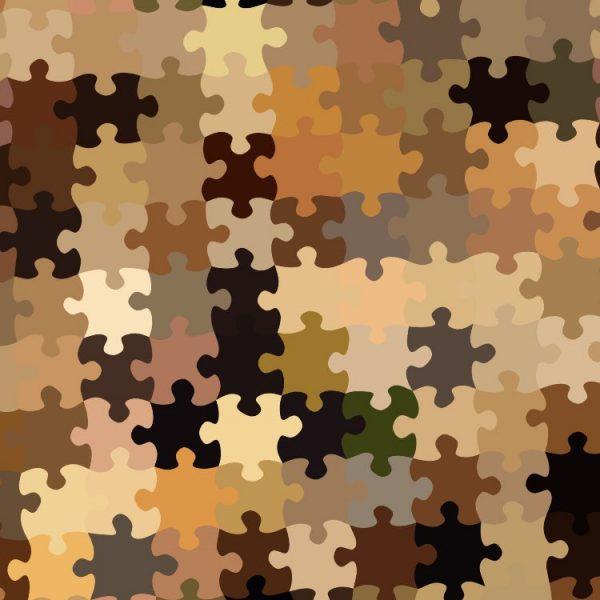 Fall-Puzzle-Camo-thumb
