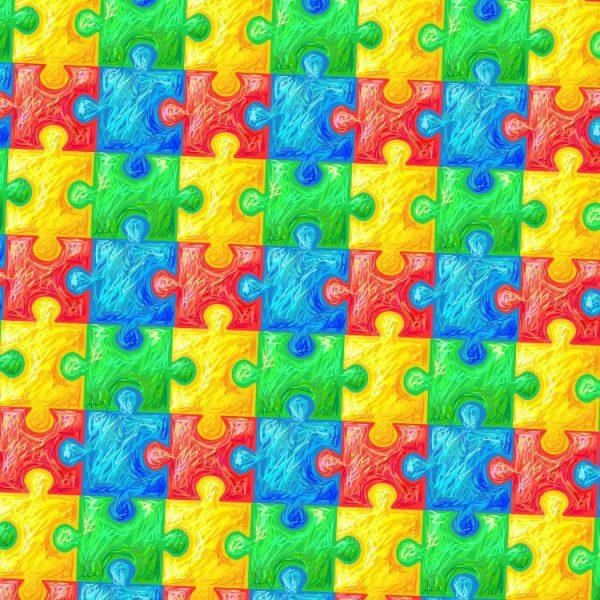 Autism-Puzzle-23-thumb