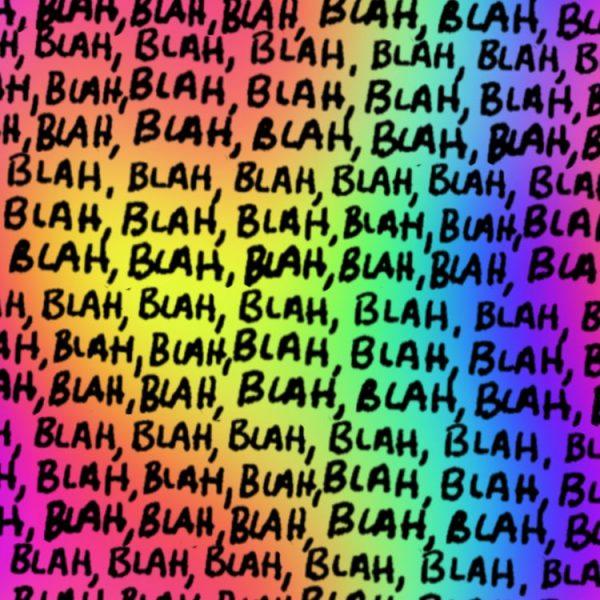 Blah-blah-blah-27-thumb