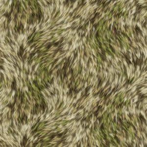 Camo Coyote Fur thumb