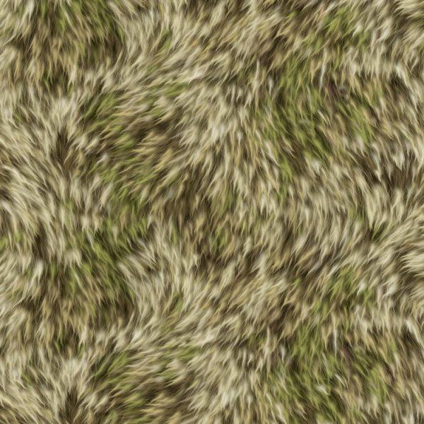 Camo-Coyote-Fur-thumb