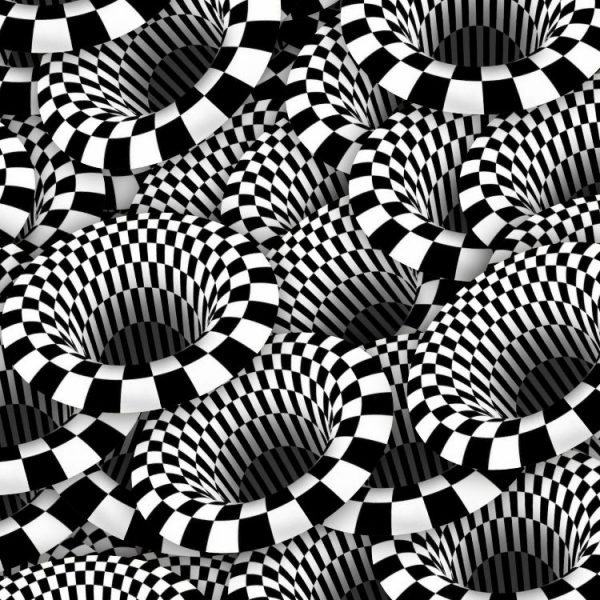 Checkerboard-Vortex-22-thumb